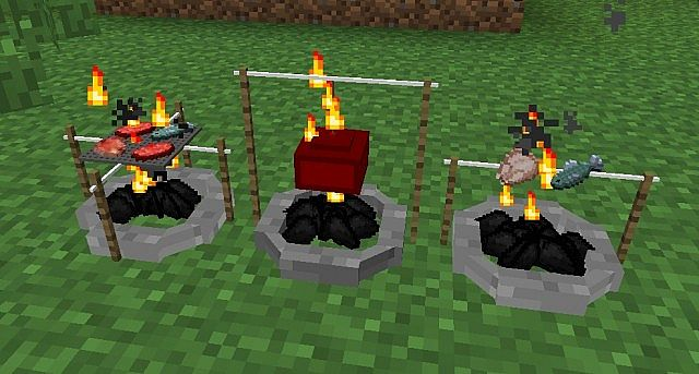 Image Result For Clash For Dawn Mod