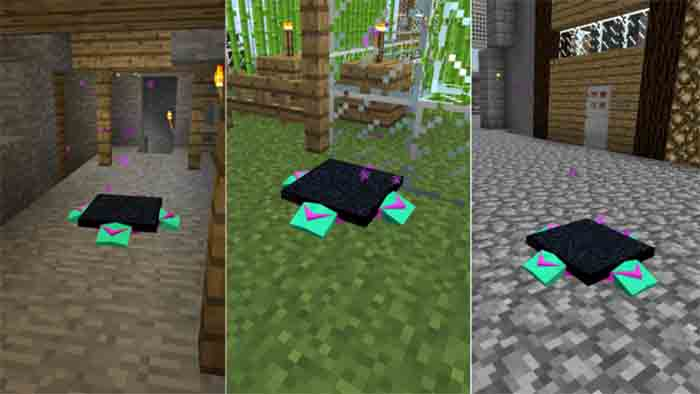 Telepads_Mod_for _Minecraft