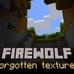 Firewolf Resource Pack for Minecraft 1.12.2/1.11.2