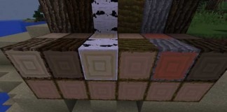 Smooth Operator Resource Pack