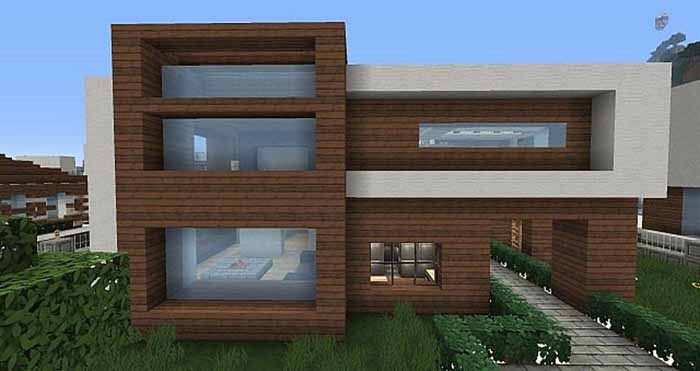 Flows HD Resource Pack for Minecraft 1.8.9