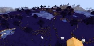 AbyssalCraft Mod for Minecraft 1.9/1.8.9/1.7.10 | MinecraftSide