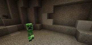Clay WorldGen Mod for Minecraft 1.9.2/1.9/1.8.9/1.7.10   MinecraftSide
