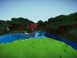 Detailed Realism Resource Pack for Minecraft 1.9.2