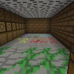 Tobys Resource Pack for Minecraft 1.12.2