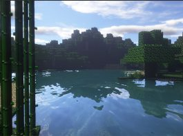 ReaLife Resource Pack for Minecraft